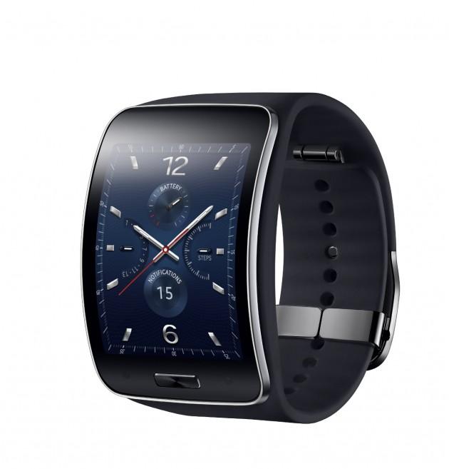 Samsung-GEAR-S (3)