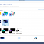 Screenshot-Maguay-MyWay-H1505x (13)