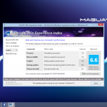Screenshot-Maguay-MyWay-H1505x (17)