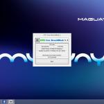 Screenshot-Maguay-MyWay-H1505x (18)
