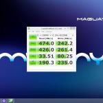 Screenshot-Maguay-MyWay-H1505x (19)
