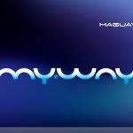 Screenshot-Maguay-MyWay-H1505x (5)