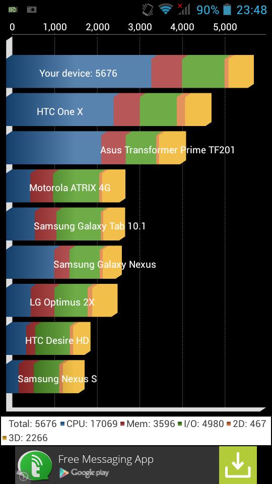 Screenshot-Overmax-Vertis-AIM (16)