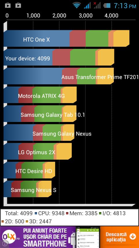 Screenshot-Tecmobile-Titan-600 (20)