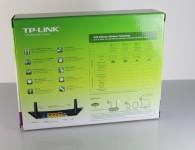 TP-Link-Archer-C2-AC750 (10)