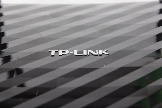 TP-Link-Archer-C2-AC750 (13)
