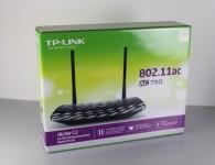 TP-Link-Archer-C2-AC750 (2)