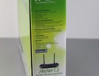 TP-Link-Archer-C2-AC750 (4)