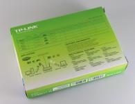 TP-Link-Archer-C2-AC750 (5)