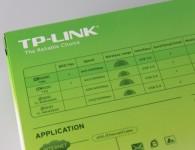 TP-Link-Archer-C2-AC750 (6)