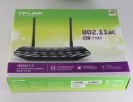 TP-Link-Archer-C2-AC750 (9)