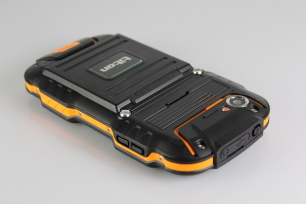 Tecmobile-Titan-600 (9)
