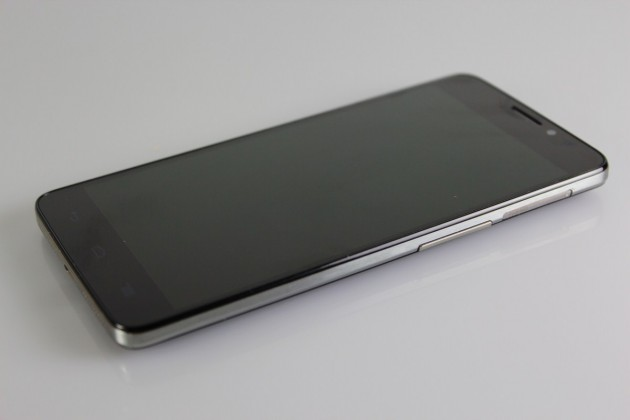 Alcatel-One-Touch-Idol-X+ (1)