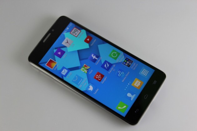 Alcatel-One-Touch-Idol-X+ (17)