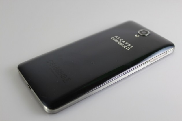 Alcatel-One-Touch-Idol-X+ (9)