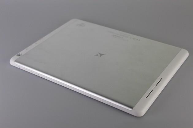Allview-VIVA-i10G (5)