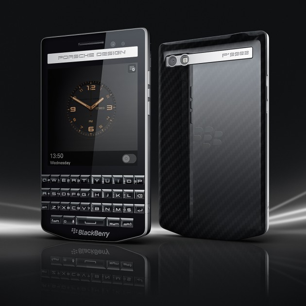BlackBerry-Porsche-Design-1
