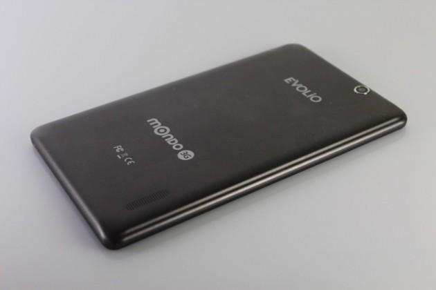 Evolio-Mondo-3G (5)