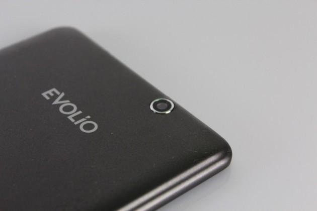 Evolio-Mondo-3G (7)