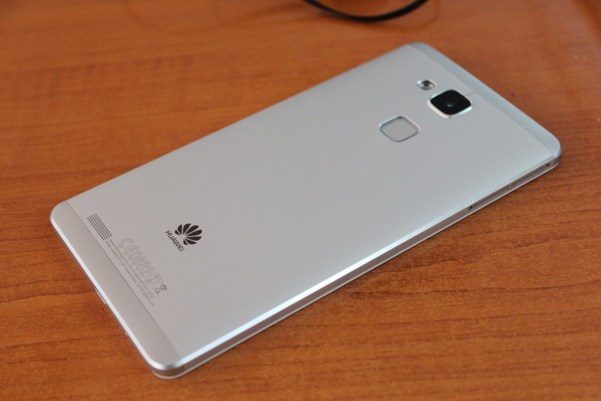 http://www.gadget.ro/wp-content/uploads/2014/09/Huawei-Ascend-Mate-7-4.jpg