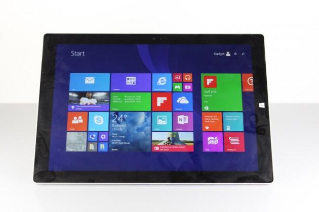 Microsoft-Surface-Pro-3 (21)