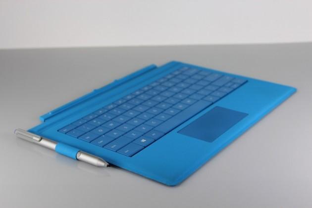 Microsoft-Surface-Pro-3 (33)