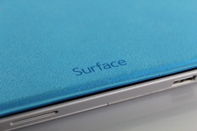 Microsoft-Surface-Pro-3 (45)