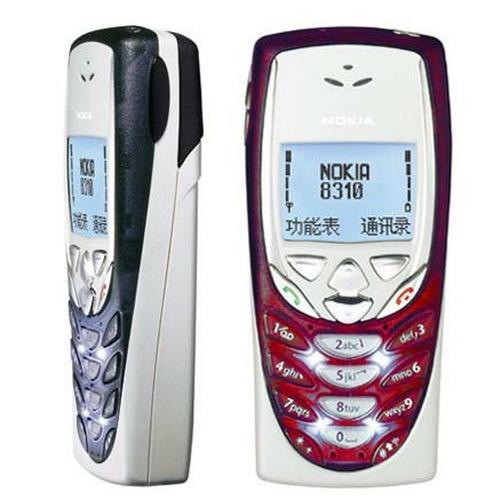 Nokia-8310