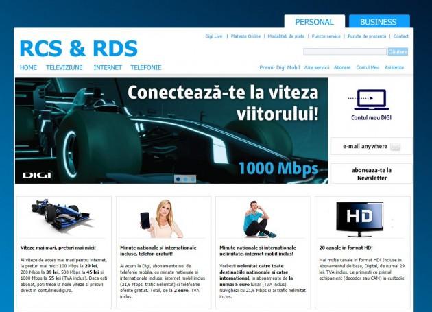 RCS-RDS-web-1