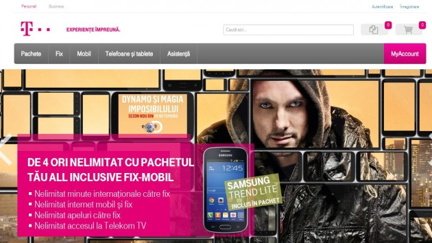 Telekom-web-1