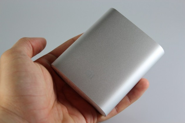 Xiaomi-Mi-Power-Bank (12)