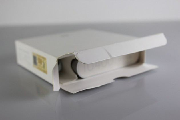 Xiaomi-Mi-Power-Bank (5)