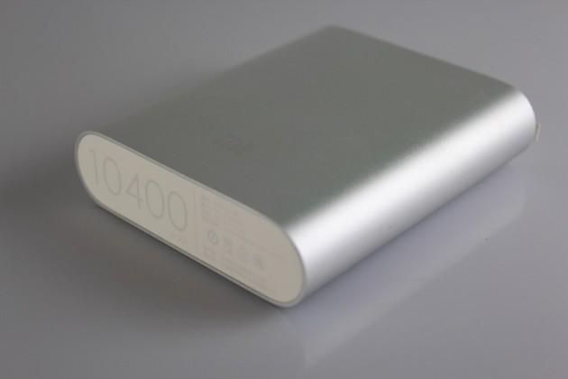 Xiaomi-Mi-Power-Bank (7)