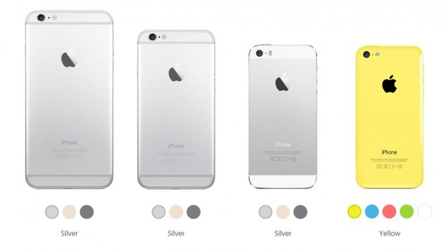 iPhone-6-iPhone-6-Plus-2