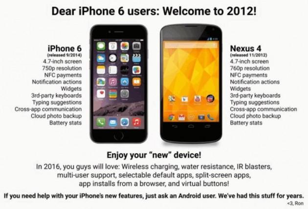 iphone-nexus