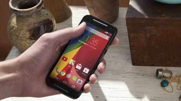 noul-Motorola-Moto-G