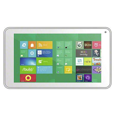 tableta3