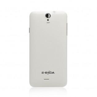 E-Boda Storm V50 3