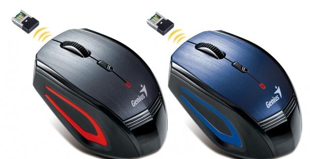 genius x g300 software