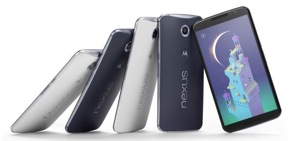 Google-Nexus-6-3-630x290