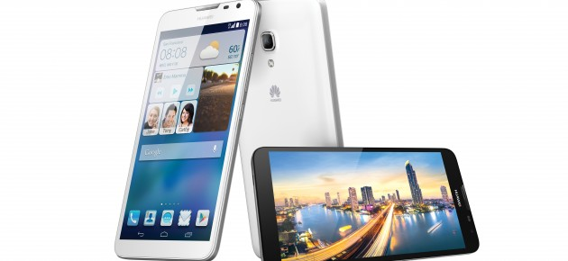 Huawei-Ascend-Mate-2-4G-6-630x290