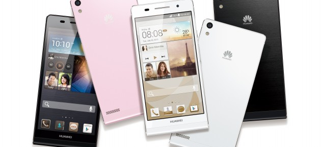 Huawei-Ascend-P6-new-630x290