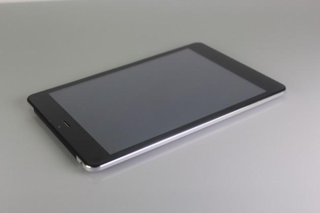 InfoTouch-iTab-Hallo-79-3g-5-630x420
