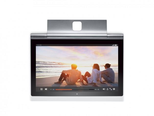 Lenovo Yoga Tablet 2 Pro 1