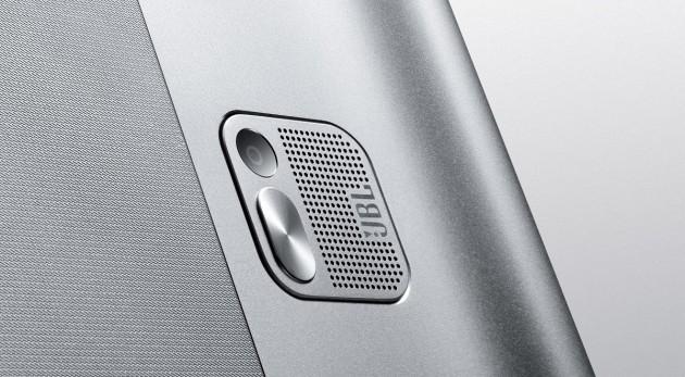 Lenovo Yoga Tablet 2 Pro 2