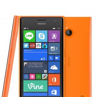 Lumia 735 3