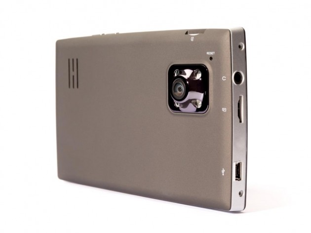 Mio_Combo_5107_LM_Camera