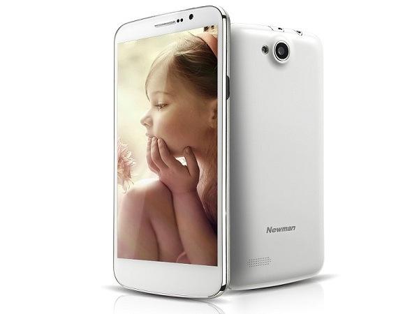 Newman-K2S-octa-core-smartphone-1