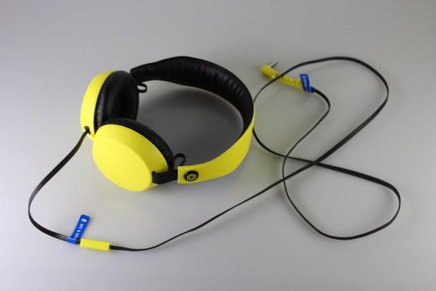 Nokia-Coloud-Boom (1)