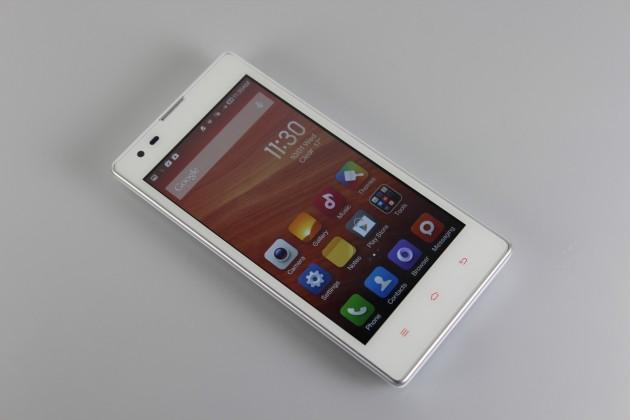 Xiaomi-Redmi-1S-14-630x420